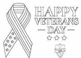 veterans day crafts kindergarten - Google Search #veteransdaycrafts veterans day crafts kindergarten - Google Search #veteransdaycrafts