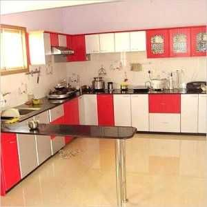 Image Result For Indian Kitchen Designs  Kitchen  Pinterest Entrancing Indian Kitchen Designs Design Ideas