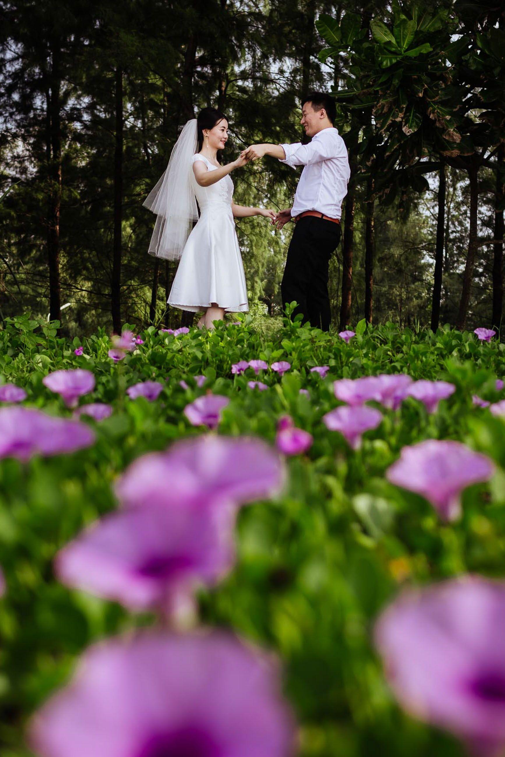 Pre Wedding Photography Prewedding Photography Wedding Photography Thailand Wedding