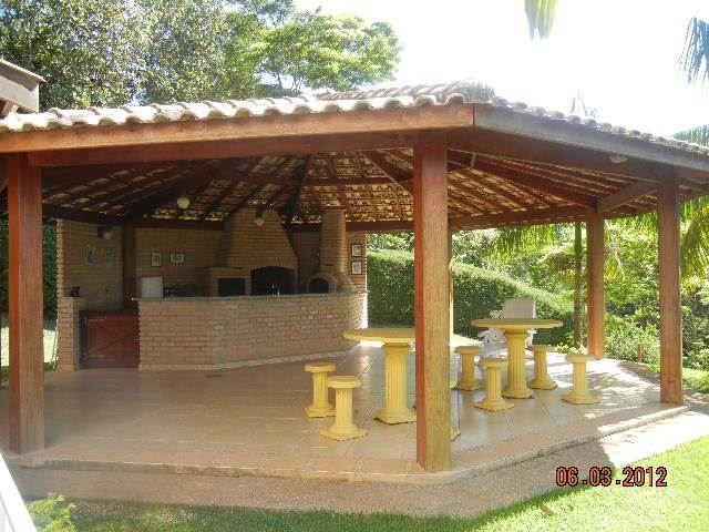 Area gourmet pequena rustica pesquisa google cocinas for Modelos de patios de casas pequenas