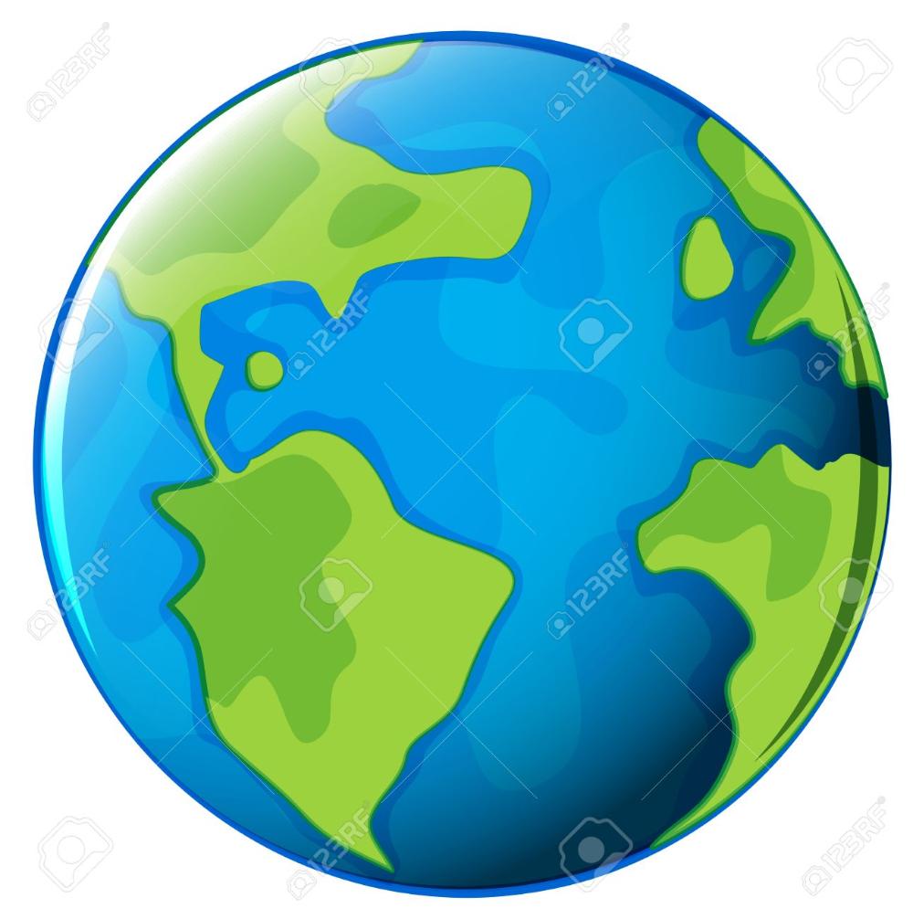 Imagenes Del Planeta Tierra Para Imprimir Busqueda De Google Imagenes De Los Planetas Imagenes Del Planeta Tierra Cuadernos De Dibujo