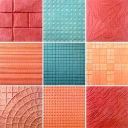 Floor Tiles - Concrete Cement Tiles, Porcelain Floor Tiles ...