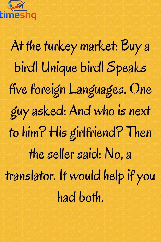 Funny Thanksgiving Jokes Jokes Quotes Thanksgiving Jokes Really Funny Joke