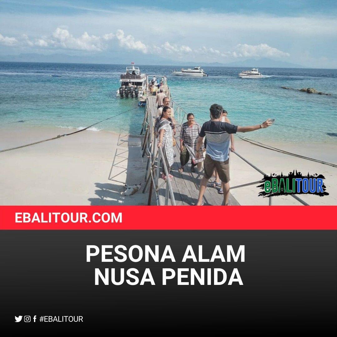 Bali Menjadi Destinasi Favorit Para Turis Dari Seluruh Dunia Saat Liburan Ke Bali Tempat Wisata Yang Sering Dikunjungi Para Turis Adalah Instagram Bali Dunia