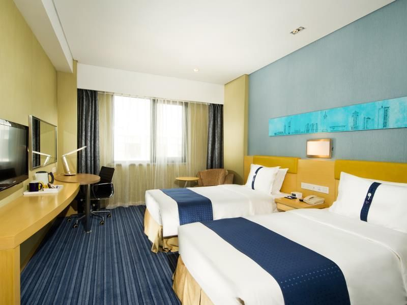 Holiday Inn Express Beijing Airport Zone Beijing China Home Hotel Home Decor