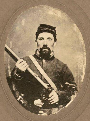 """Brown Syverson :15th Wisconsin """"Scandinavian"""" Regiment: Wisconsin in the Civil War"""