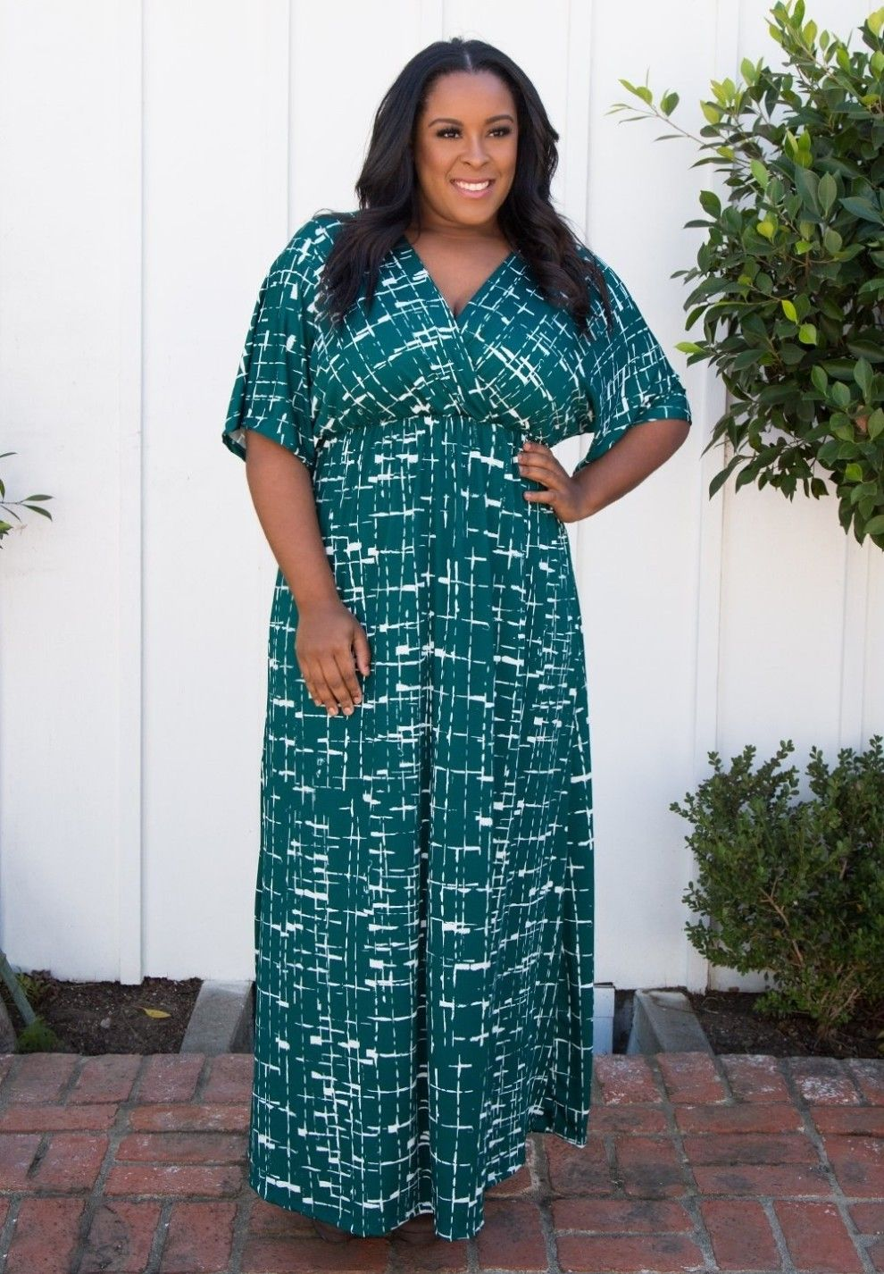 26 Stylish Dresses You Won T Believe Are From Walmart Maxi Dress Short Sleeve Maxi Dresses Maxi Dress With Sleeves [ 1426 x 990 Pixel ]
