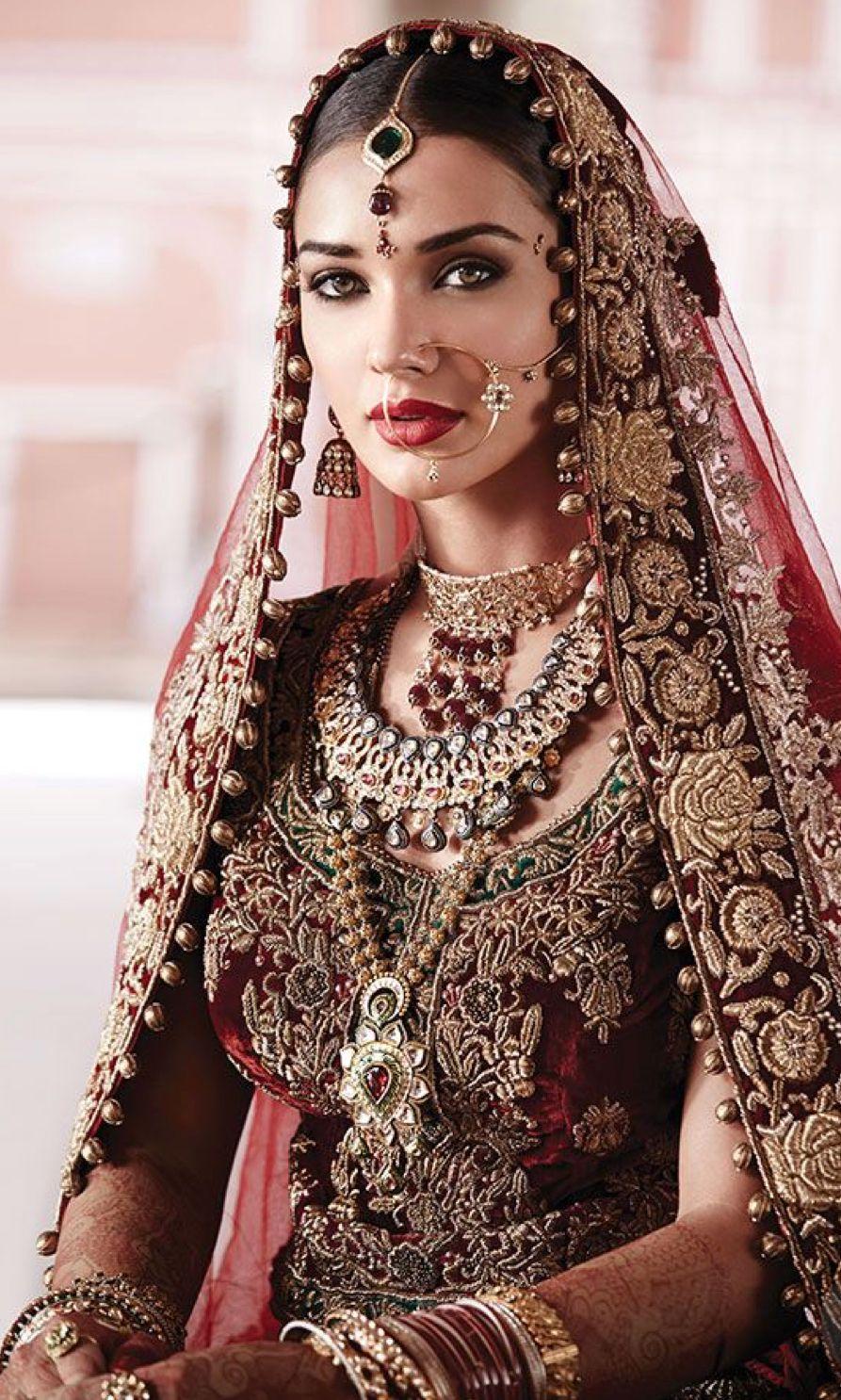 Pin by adeniyi adetoro on genius pinterest india fashion and fashion