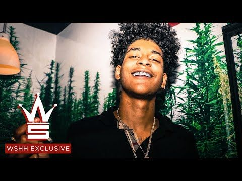 New post on Getmybuzzup- Trill Sammy