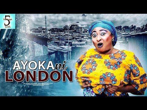 latest yoruba movie 2017 download
