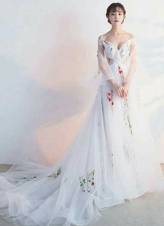 Pin by Tasneem Najjar on fashion♡Clothes   Pinterest   Fashion ...