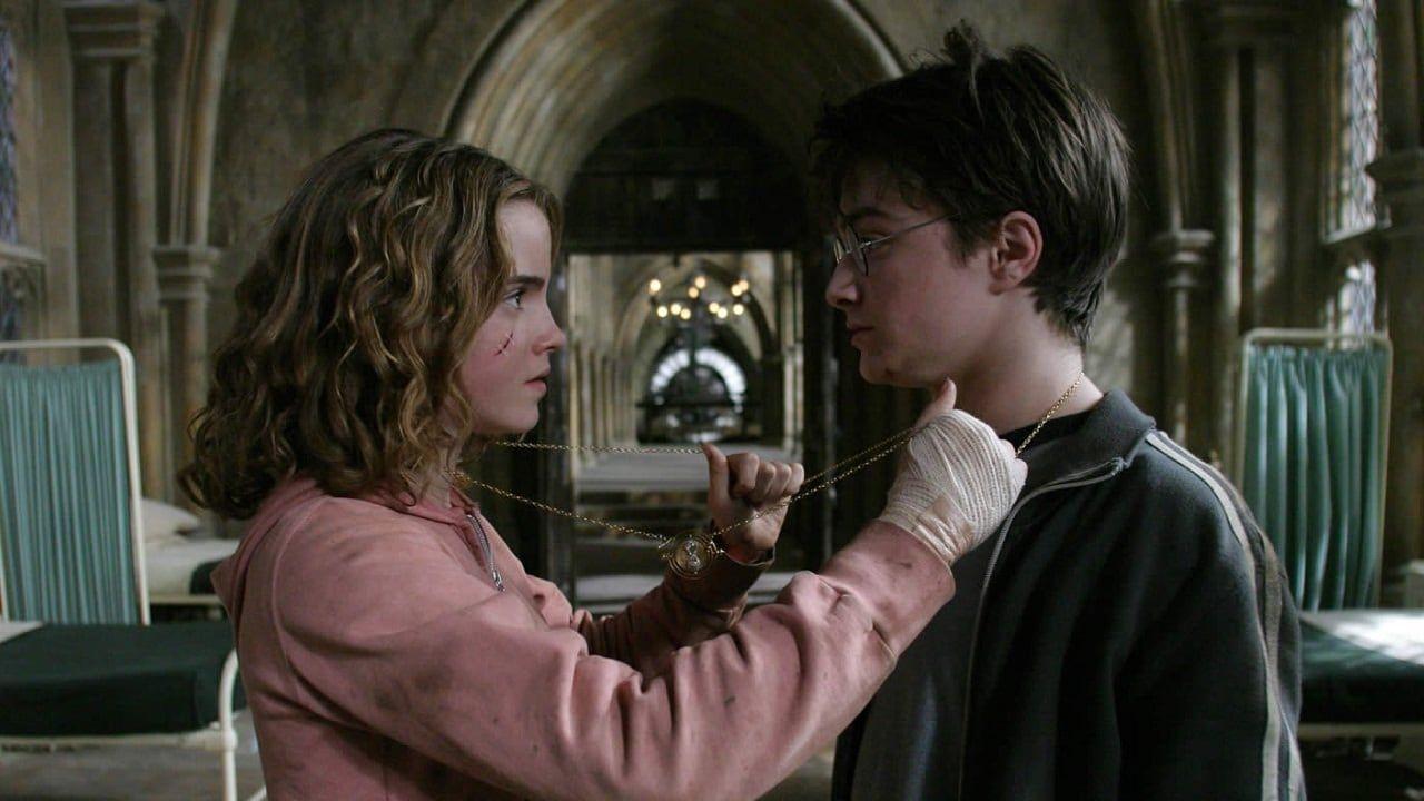 Harry Potter Og Fangen Fra Azkaban 2004 Fuld Film Online Streaming Dansk Movie12 Harry Potter Et Le Prisonnier D Azkaban Harry Potter Le Prisonnier D Azkaban