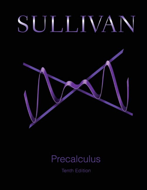 Precalculus 10th edition sullivan test bank test banks solutions precalculus 10th edition sullivan test bank test banks solutions manual textbooks nursing fandeluxe Gallery