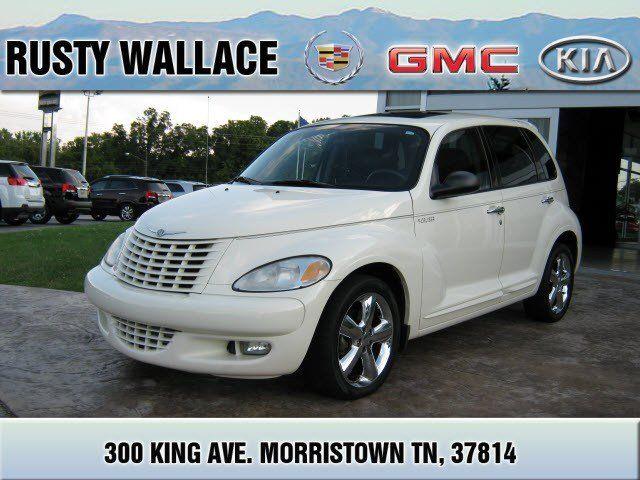 RustysDeals.com Johnson City Used Kia Dealer Sales: 423 586 1441 | Rusty  Wallace Kia In Morristown, TN | Used Kia Dealers Johnson City | Preowned Kia  ...