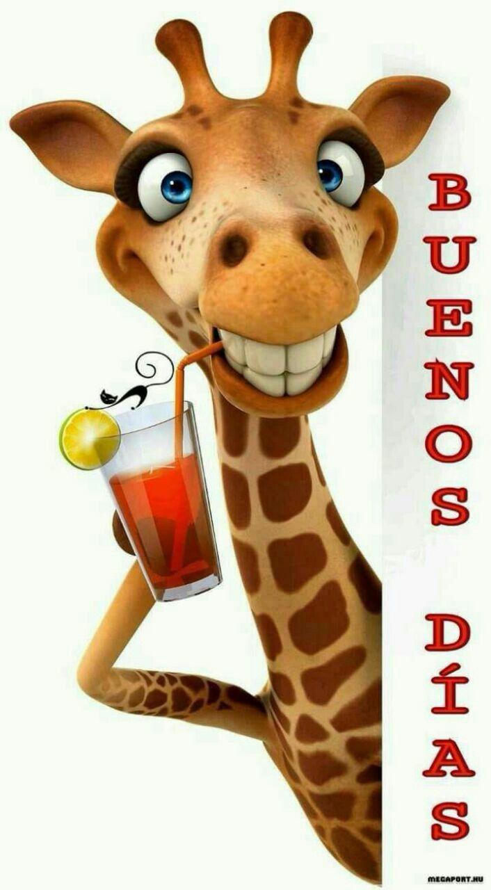 Dessin Girafe Rigolote pinrajesh kumar botchu on design | girafes, girafe dessin, animaux