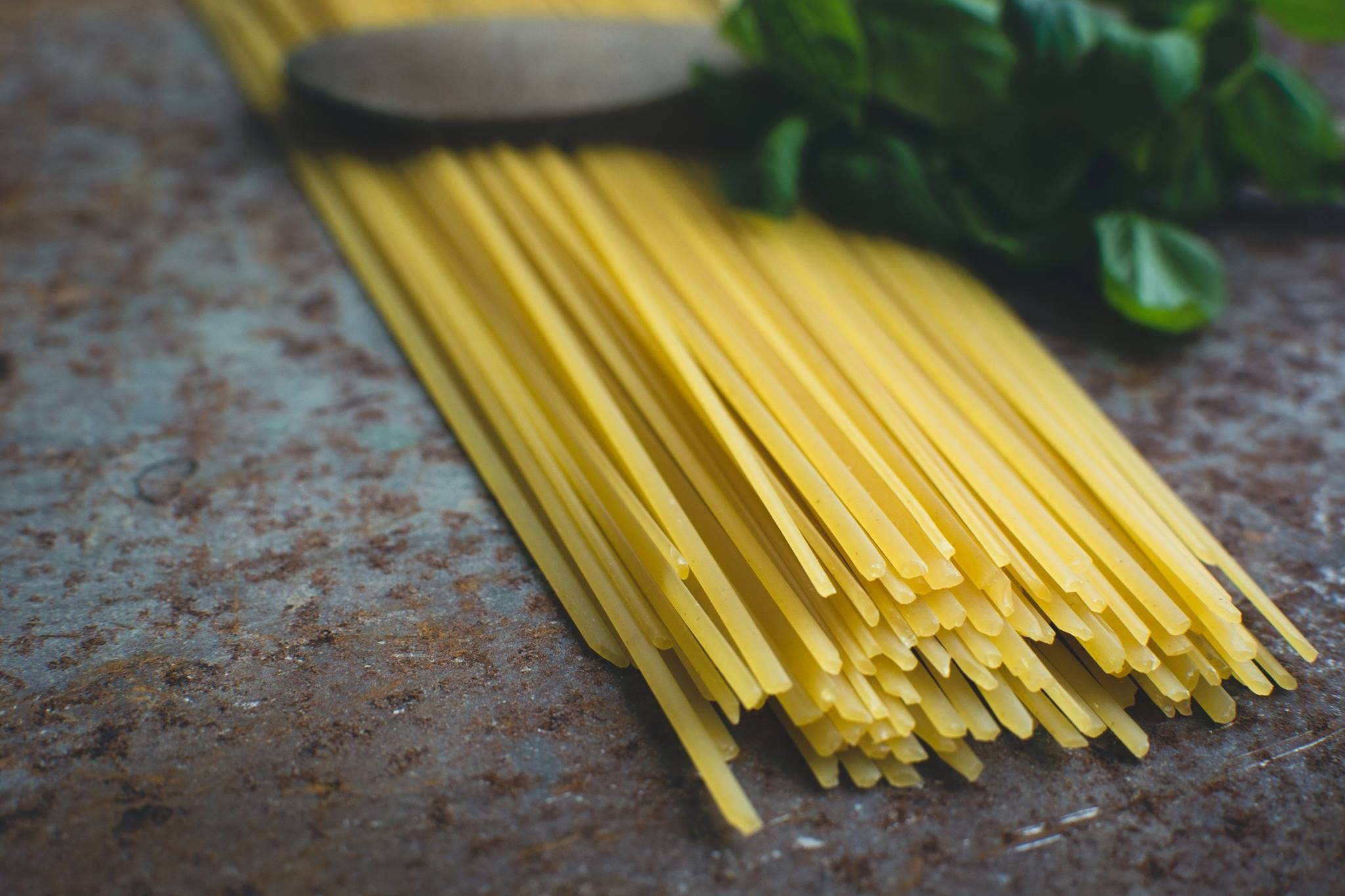 #simple #recipe for the most traditional italian dish #pasta #tuscanycook #conatctus #repin www.tuscanycook.com