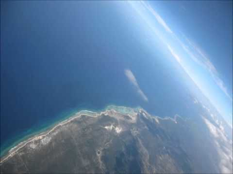 All the Ends of the Earth by Bob Dufford - Saint Louis Jesuits - with lyrics - YouTube