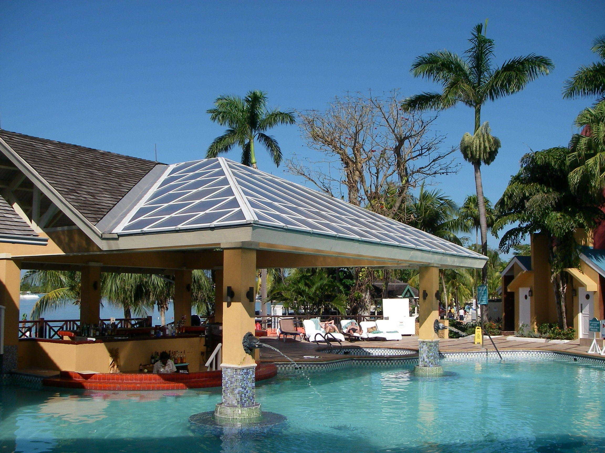 While Sandals is cool Couples Resorts RULE If you can go