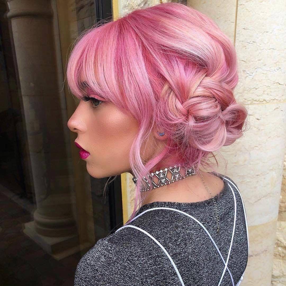 Beauty School Drop Out By Adelle Waterhouse