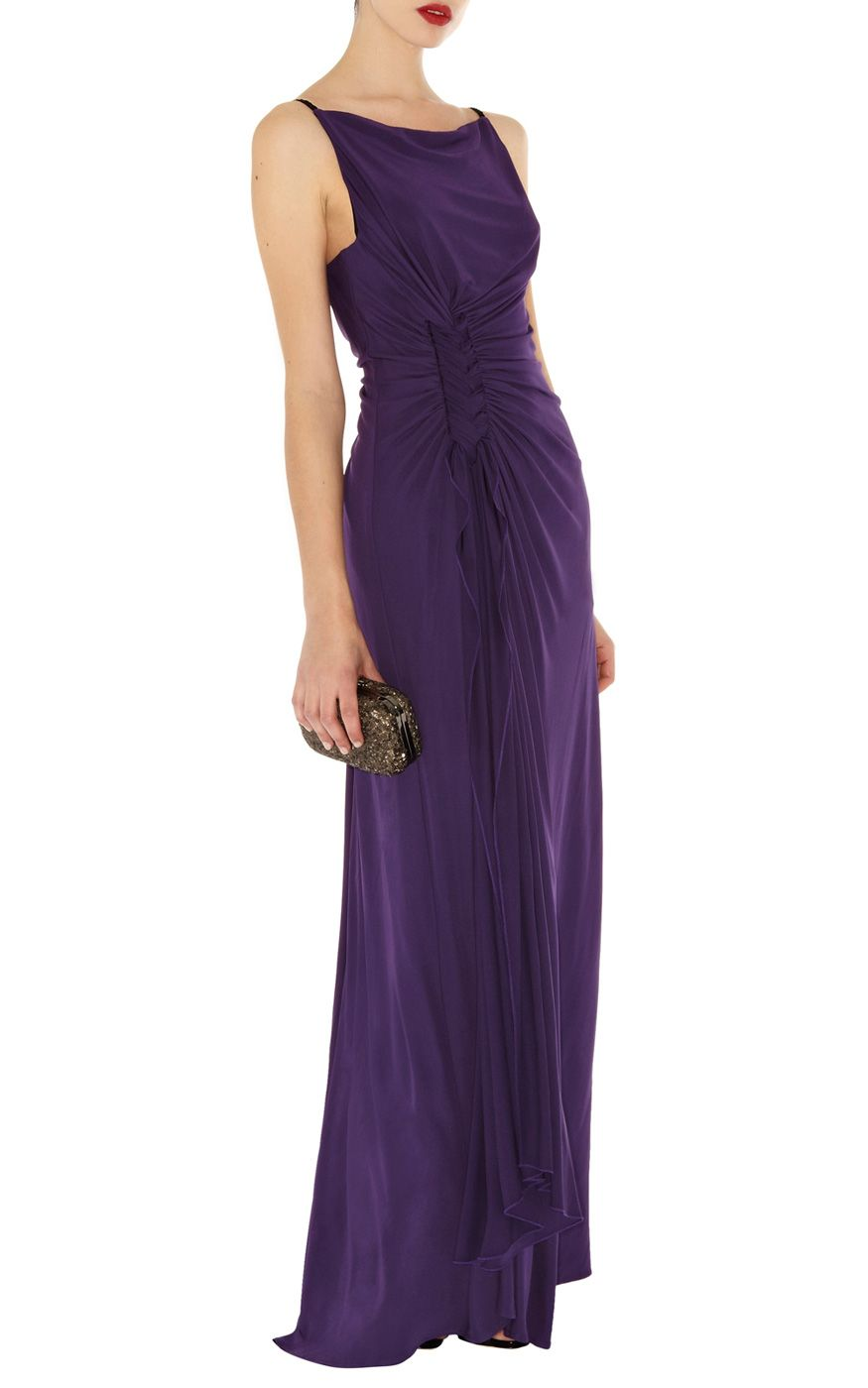 rache what everyone think about this? | bridesmaid dresses | Pinterest