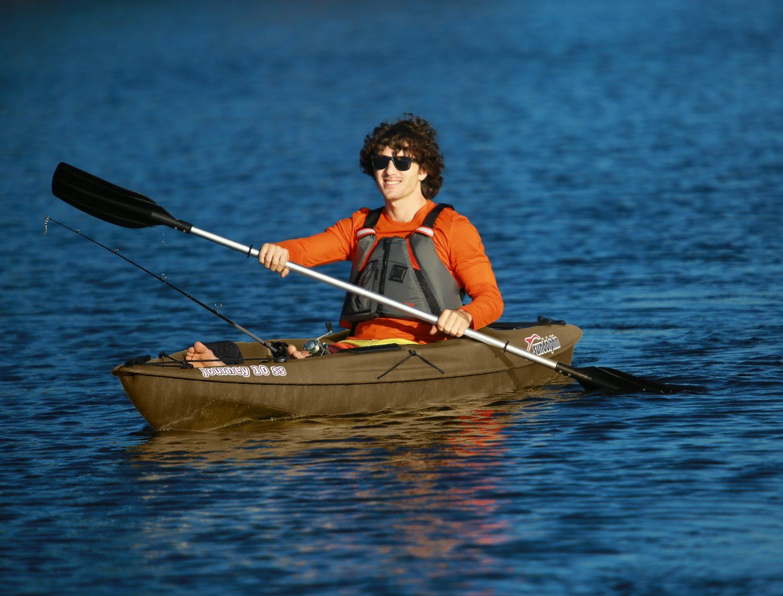 Pin by Maribe Linda on Best Kayak Review 2017 | Best fishing
