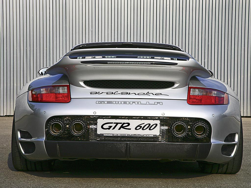 Porsche 997 GT3 For Sale - Visit this website link for great deals ...