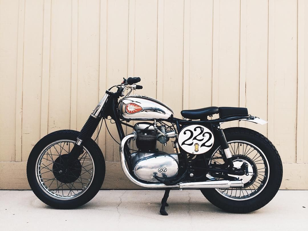 themightymotor bsa hornet themightymotor bsa hornet vintageflattrack cars. Black Bedroom Furniture Sets. Home Design Ideas