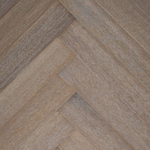 Carlisle Wide Plank Herringbone Floors Hardwoodlimestone