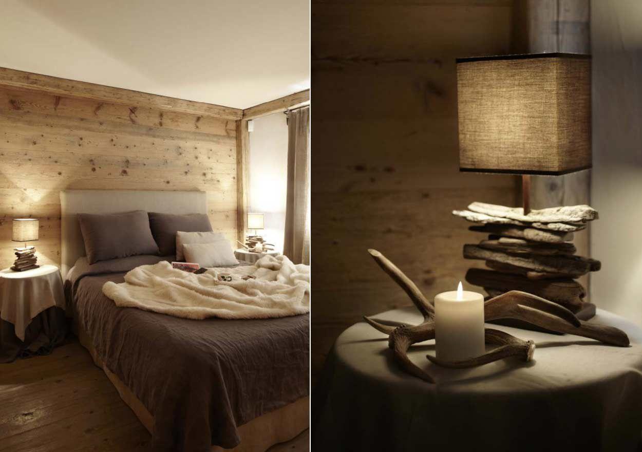 Chalet a Saint Moritz Casa Vacanze Montagna Alpi