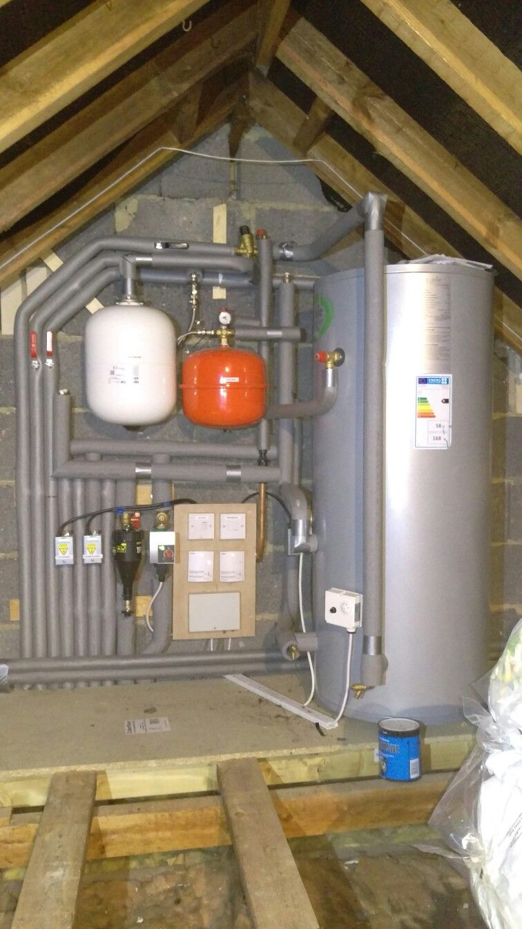 Pin by Kevin Cooper on unvented cylinder | Pinterest