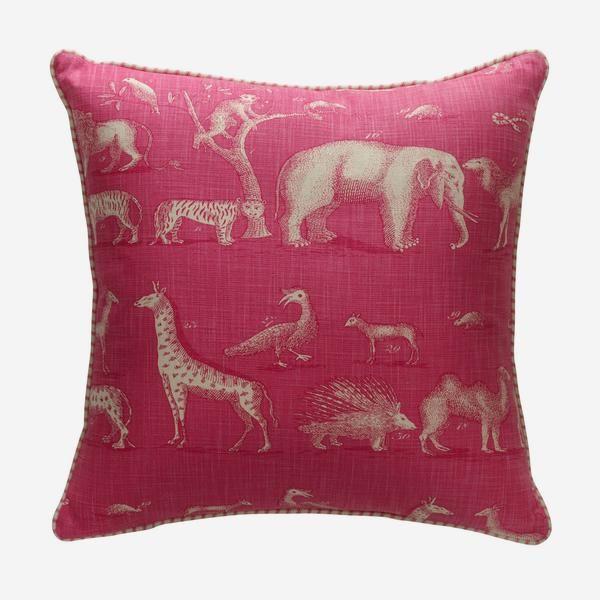 Cushions, Printed Cushions