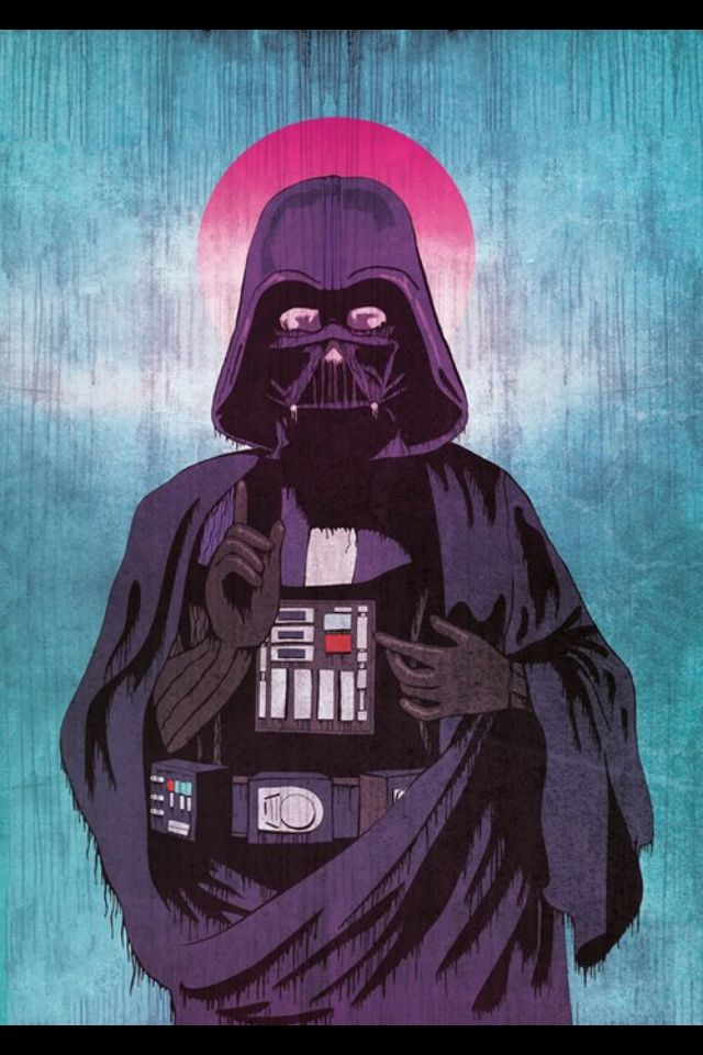 Lord Vader  685452fe46