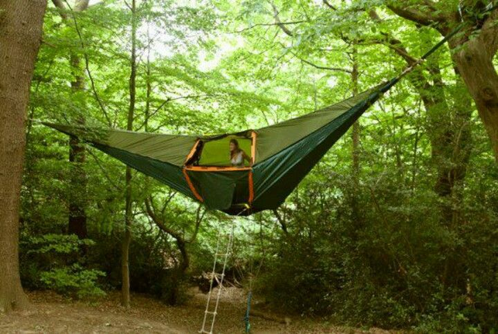 Bear proof tent & Bear proof tent | Iu0027d rather be camping... | Pinterest | Tents and ...