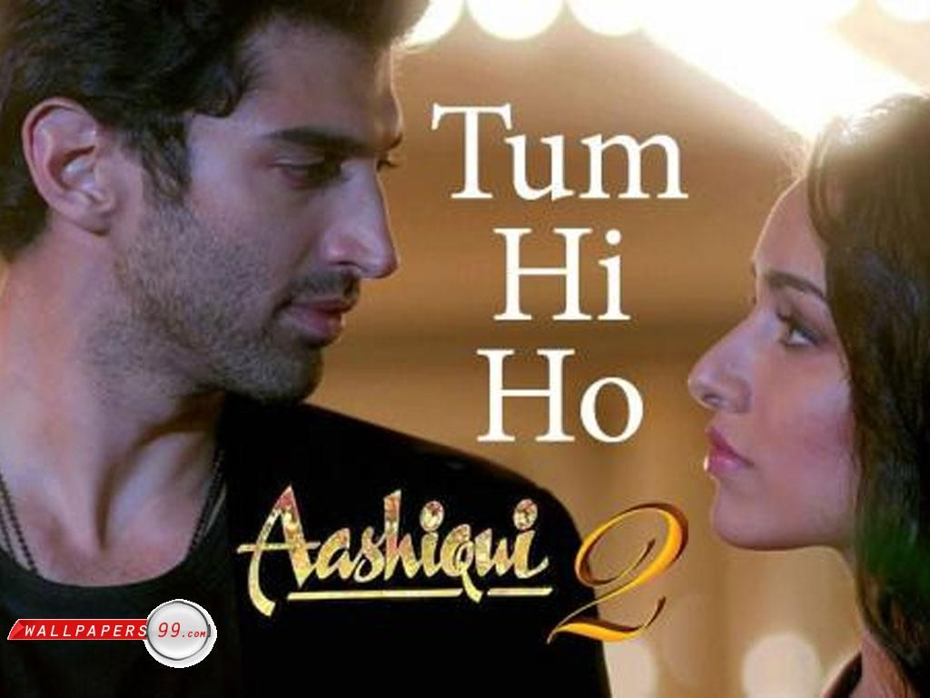 Www picture video download song of aashiqui 2 in hdvd hdvd9