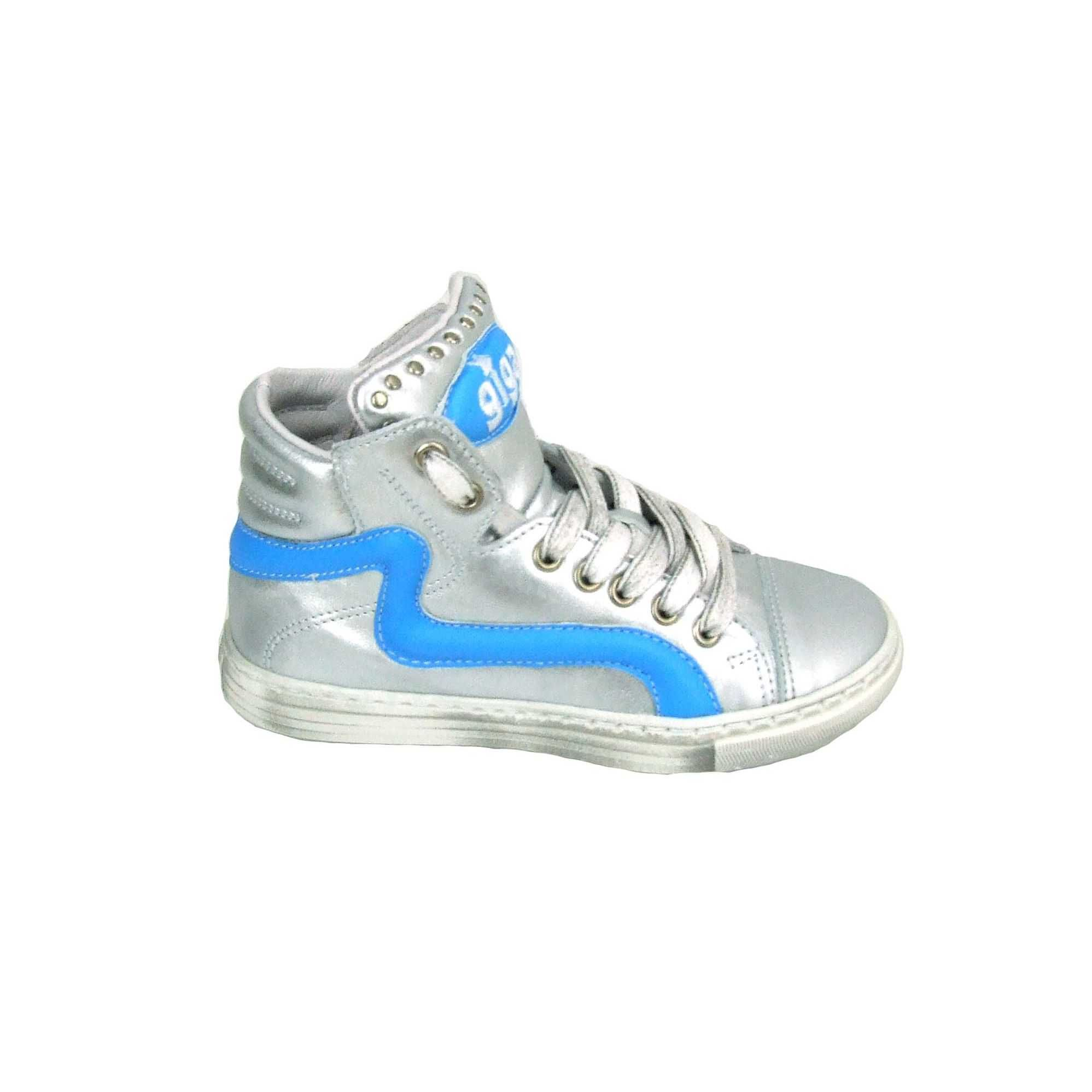 cc46fd8fd23 Converse 147481 - Jongens - Oxener Schoenen | SS2015 BOYS - Trainers,  Converse en Shoes