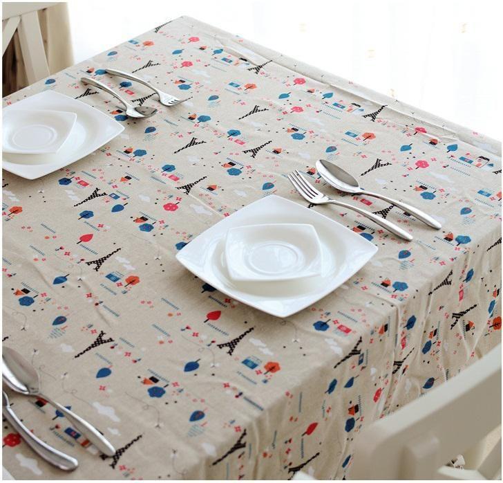 1.0x0 (728×698)   Tablecloth Inspiration   Pinterest   Tablecloth  Inspiration