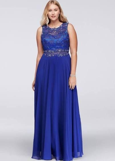 macys dresses | Long dresses | Pinterest