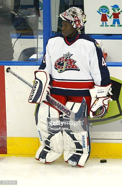 goaltender-fred-brathwaite-of-the-columbus-blue-jackets-watches-from-picture-id2751815 (401×612)