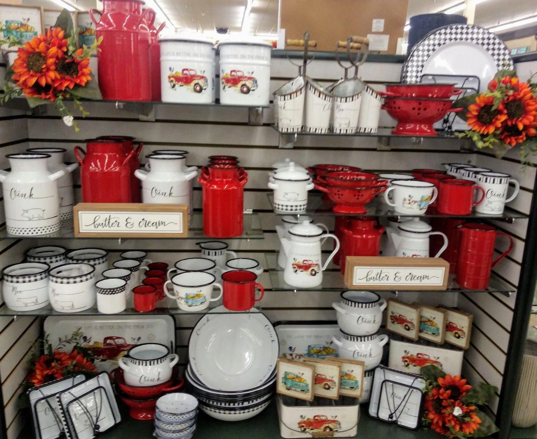 amain hobbies near me info 5408711818 theparkingspothobby kitchen decor hobby lobby red on kitchen decor themes hobby lobby id=96842