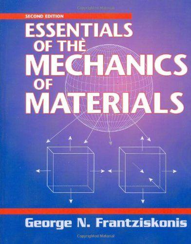 Essentials of the mechanics of materials second edition ebooks essentials of the mechanics of materials second edition fandeluxe Gallery