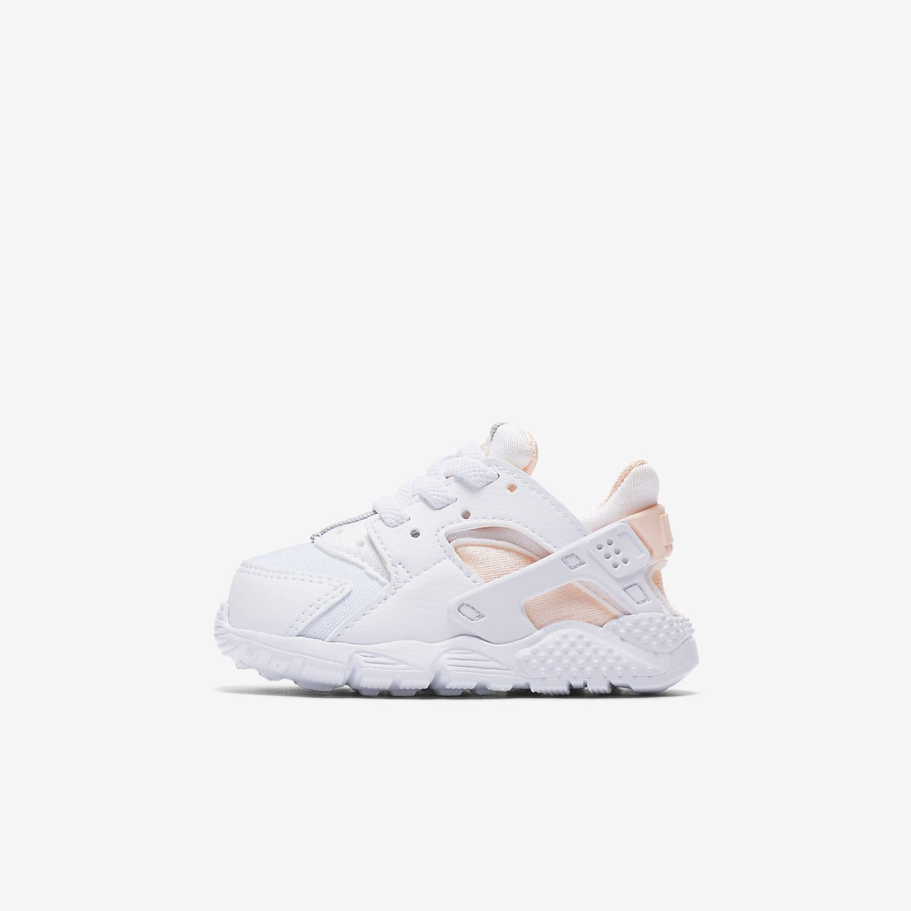 4e02aa125869 Nike Huarache Infant Toddler Shoe - 2C