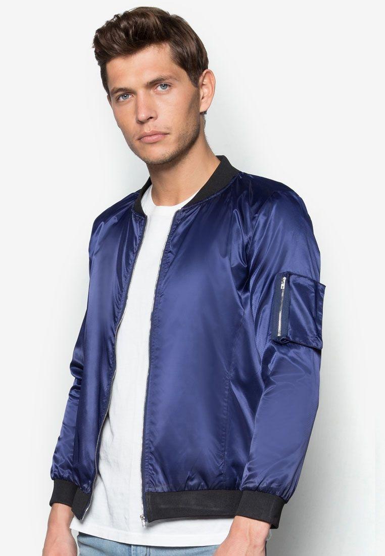 Cnsateen bomber jacket bomber jacket jackets sateen