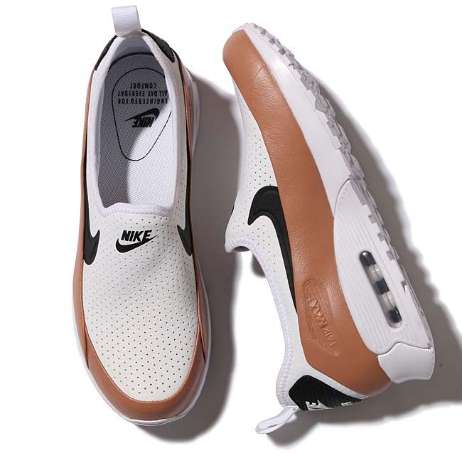 the latest 2dcab 3c127 ... italy nike air max 90 ultra 2.0 ease white black dusted clay 896192  5a661 53c7e