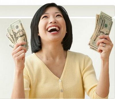 Emergency Payday Loans For Bad Credit