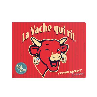Planche A Decouper Vintage 60 S Grand Format La Vache Qui Rit Vache Qui Rit Accessoires De Cuisine Vache Vache Qui Rit Vache Kiri