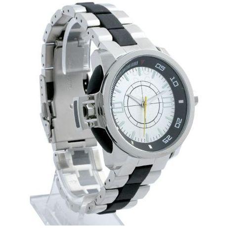 designer watches black mens watch dw0077 buy dolce and gabbana designer watches black mens watch dw0077 buy dolce and gabbana ibiza rocks watch