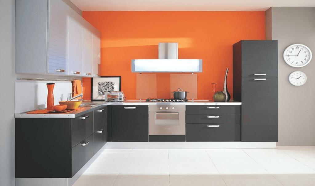 Modular Kitchen Designs Hd Photos Simple Kitchen Design Kitchen Room Interior Design Interior Design Kitchen