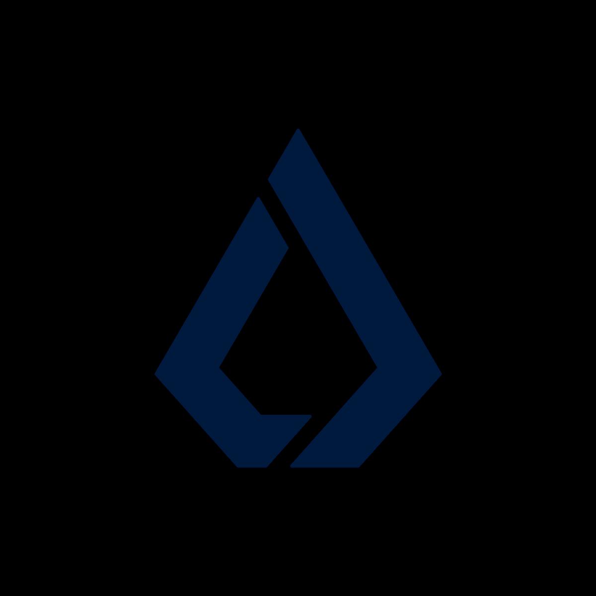 Rebranding Blockchain Cryptocurrency Lisk Others Logo Blockchain Cryptocurrency Logos Cryptocurrency