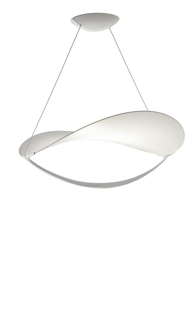 Con tecnologia led, smart o dimmer. Scopri La Collezione Di Lampade Foscarini Lampade Di Design Illuminazione Di Design Contemporaneo Luci A Sospensione A Parete Da Terr In 2021 Foscarini Light Lamp