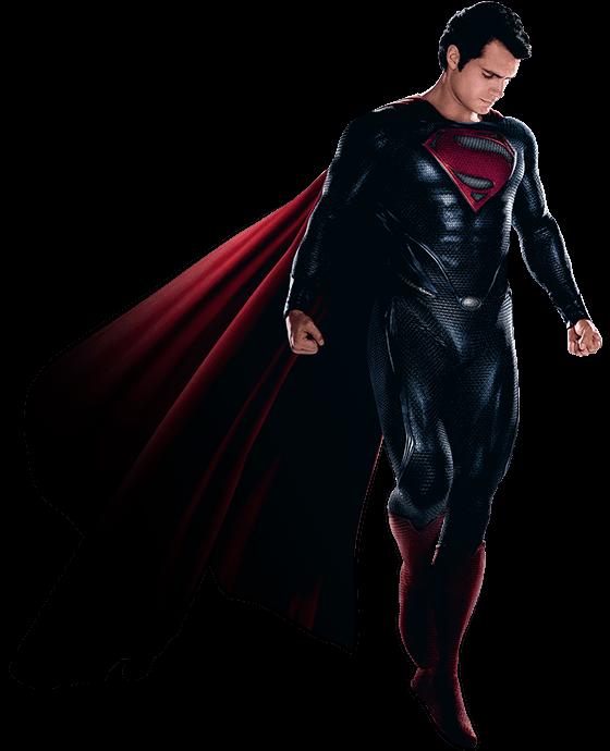 Png Superman Batman V Superman Justice League Liga Da Justica Png World Man Of Steel Superman Superman Man Of Steel